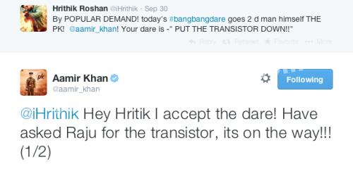 Aamir Khan Nude - Latest News, Photos and videos of Aamir