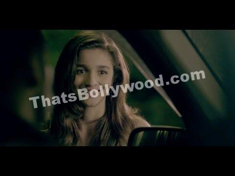 Going Home A film by Vikas Bahl feat. Alia Bhatt