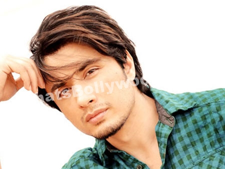 Ali Zafar to host Star Box Office Awards in India