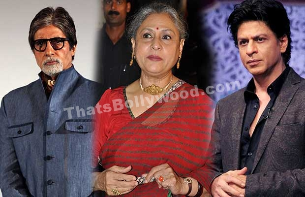 Amitabh Bachchan Apologizes