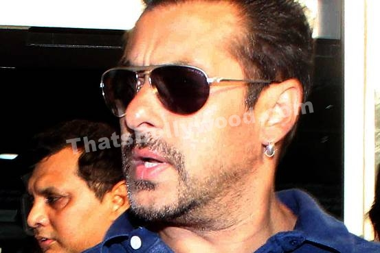 Salman Khan Guilty of Homicide in Hit-and-Run Case