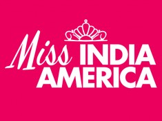 Miss India America Movie Trailer