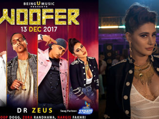 Dr Zeus - Woofer Official Song | Snoop Dogg Zora Randhawa Nargis Fakhri